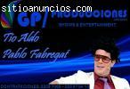 Tio Aldo Contrataciones Uruguay