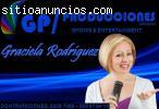 Graciela Rodriguez Contratacion Uruguay