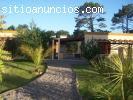 Alquiler Casas - La Paloma Rocha