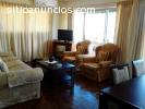 Dueño vende apto 2 dormitorios