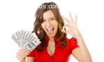 ¿Ganar Dinero en Internet?