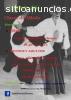 Aikido para niños, jóvenes y adultos