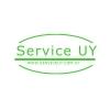 Service UY Servicio Técnico Profesional