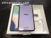 Al Por Mayor iPhone 6sPlus,7Plus,8Plus