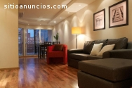 Alquiler de Apartamentos Montevideo