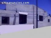 ALQUILO APARTAMENTO A 7000 PESOS EN MANG