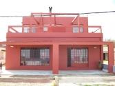 Alquilo casa de playa en Cuchilla Alta