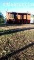 Alquilo casa en parque del plata