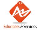 AM Soluciones administrativas