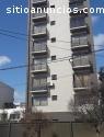 Apartamento  Córdoba ARGENTINA