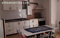 Apartamento en Córdoba ARGENTINA