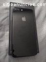 Apple Iphone 7 más de 128 gb negro