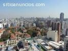 Argentina, Caba Recoleta 3 amb Vista Sol