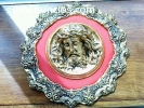 Art Sacra Rare Collection Jesus Christs