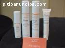 Avene Cosmetics 300ml Bioderma (Sensibio