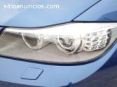 BMW Serie 3 316 d