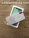 BRANDNEW APPLE IPHONE X 256GB