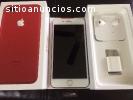 BULK SALE: Apple iPhone7 6S,6-Mac Book p
