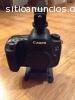 Buy New:Canon 7D-Canon 6D-Canon 60D-Cano