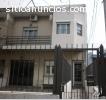 casa en venta uruguay