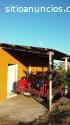 casa para alquilar en Centenario Durazno