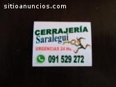 CERRAJERIA MALDONADO 091529272 AUTO CASA