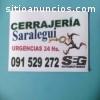 CERRAJERIA PUNTA DEL ESTE 091529272 URGE