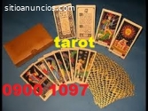 Consulte!! Tarot, Buzios, Cartas al 0900