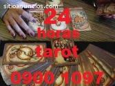 Consulte tarot las 24 horas 0900
