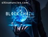 Consultoría Blockchain