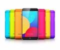 El color de la funda de tu iPhone