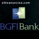 El crédito es gratis aquí en Montevideo