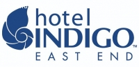 Empleos de hoteles disponibles en Estado