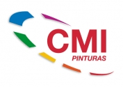 Empresa de Pintura, Exterior e Interior