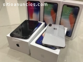 En venta Apple iPhone X, iPhone 8, Samsu
