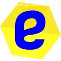 Espuy Agencia de Publicidad Páginas Web