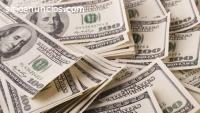 Fondo Internacional para el emprendimien