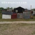 FRACCIÓN de terreno (20.000 pesos)