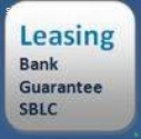 GENUINE BANK GUARANTEE (BG) AND (SBLC)