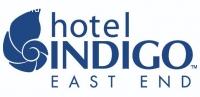 Hotel Indigo altamente necesitado de tra