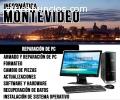 Iinformatica Montevideo