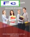 Matemática en Punta del ESte 099283562