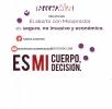 misoprostol cytotec 096 953 628 consulte