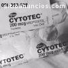 misoprostol cytotec venta 096953628 uy