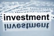 ¿Necesita un inversor privado?