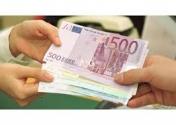 Ofrecemos financiamiento a una tasa conf