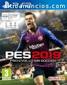 Pack 10 Games Playstation 2