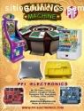 pfielectronics1@gmail.com