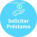 PRESTAMO CONFIABLE Y SEGURO