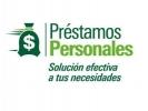 PROPUESTA DE LA CRISIS FINANCIERA